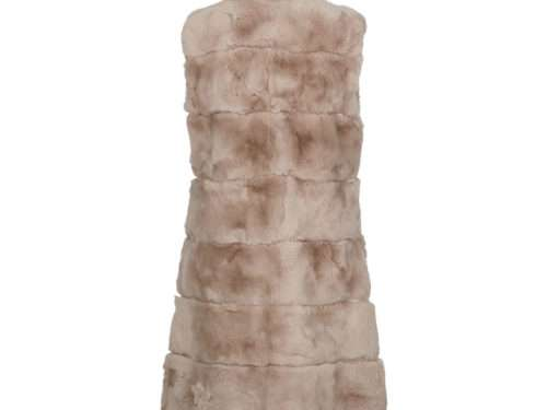Ellie Rex Rabbit Vest